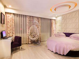 爱琴海商务酒店