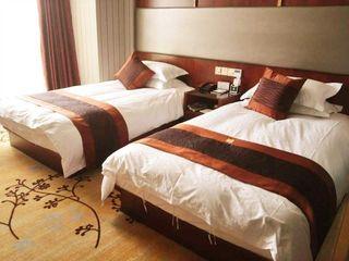 新红成酒店