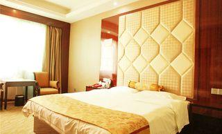 明珠大酒店