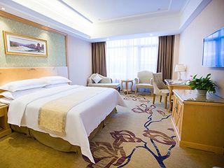 维也纳3好酒店(天长客运站店)