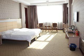 天源商务酒店