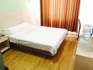燕赵商务酒店(陵西路店)