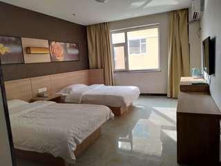 凯丰大酒店
