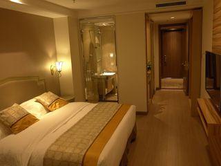 金方大酒店