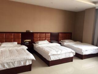 滦玉快捷酒店