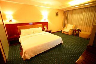 雄州大酒店