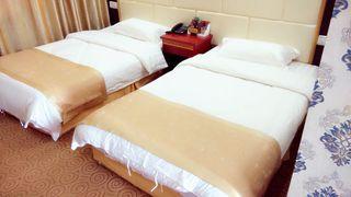 刘和恒丰大酒店