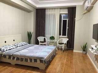 旺旺日租公寓