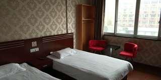 梦之蓝宾馆