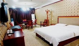 亚西亚酒店