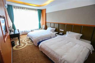 金万达酒店