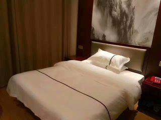 金豪精品酒店
