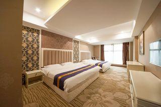 卡霏亚酒店