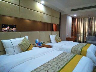 豫园大酒店