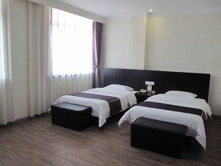 都市118连锁酒店(泰安宁阳七贤路店)