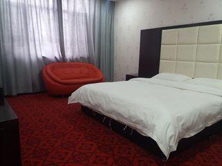 希悦商务酒店