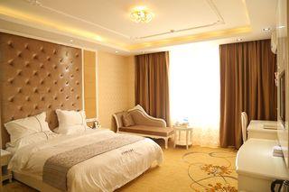 沧江明珠大酒店