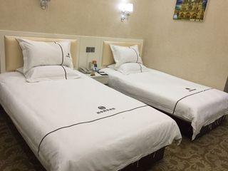 昌华商务酒店