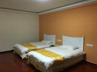 长寿苑商务宾馆