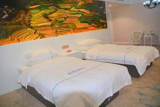 红树湾大酒店