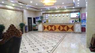 新世界138酒店