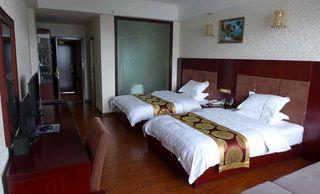 边城明珠大酒店