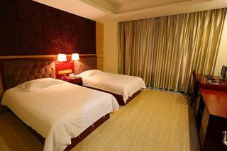 芳名楼宾馆