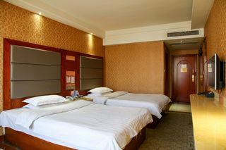 爵士精品酒店