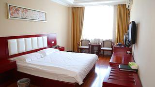 西苑商务酒店