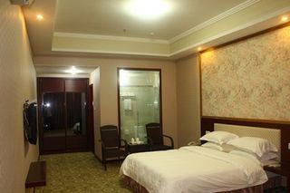 经典商务酒店