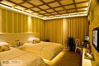 CC印象酒店