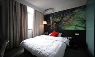 林语主题酒店