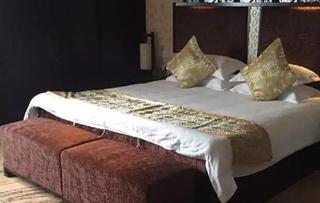 皖府国际大酒店