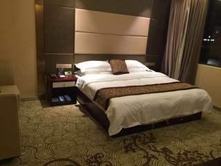 正弘商务酒店
