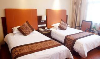 紫微京城大酒店
