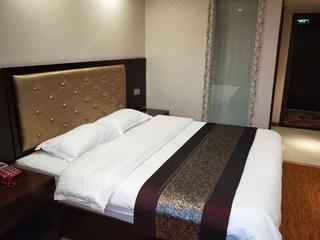 金源商务酒店