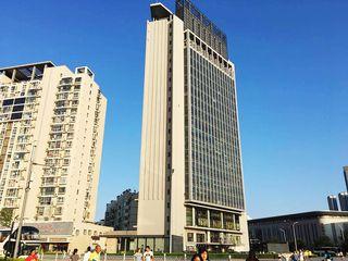 天津郦枫时代酒店