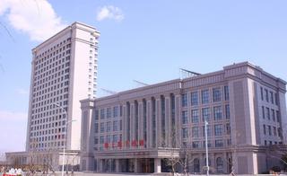 海上海度假酒店
