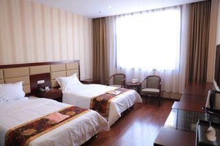 雍祥商务酒店