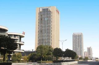 四季光华酒店