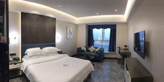 新东方酒店