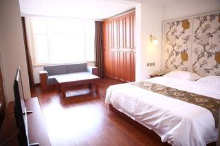 临江聚源宾馆