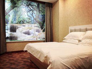 小龙宫宾馆