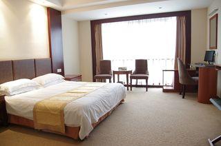 景琳商务宾馆