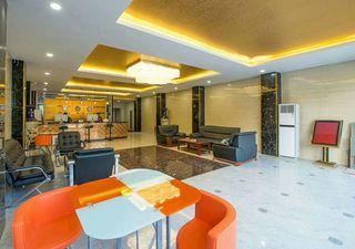 银景湾酒店