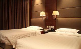 佳龙阳光酒店