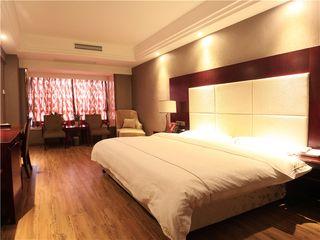 春城印象酒店