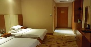 金鹭伊蜜尔大酒店