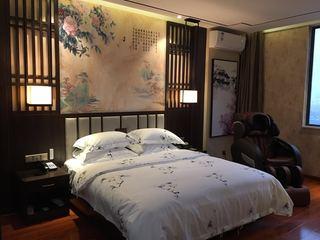 米兰文化精品酒店