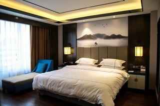 南山假日酒店